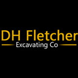 DH Fletcher Excavating Co.